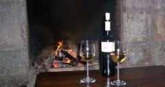Besuch verschiedener Weingüter mit Weinprobe